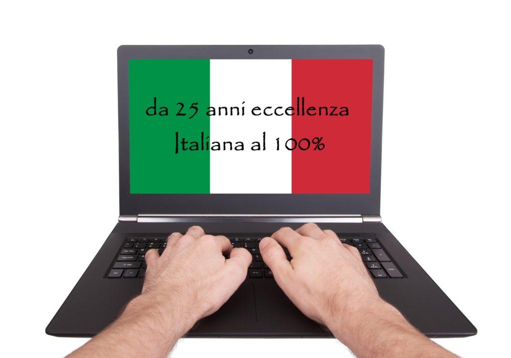 100x100italiano