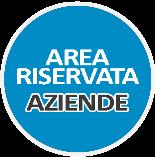 area aziende-2