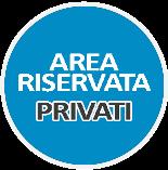 riservata privati